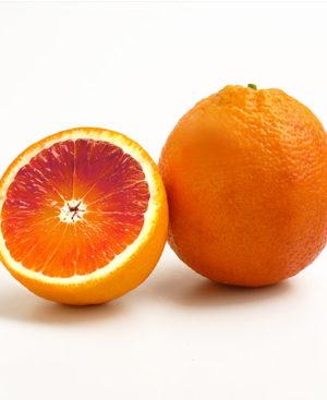 arance-tarocco-gallo