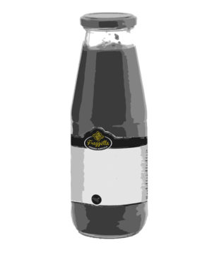 bottiglia-salsa-generica