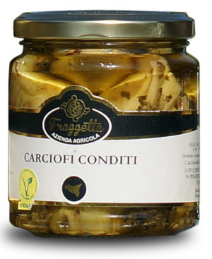 carciofi-conditi-2