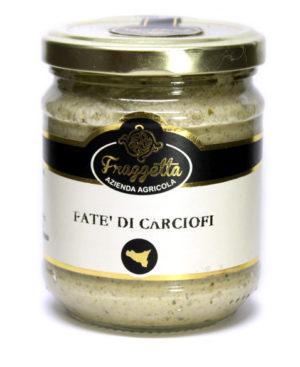 patè-di-carciofi