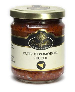 patè-di-pomodori-secchi