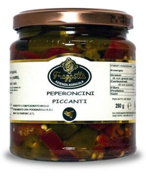 peperoncini-piccanti