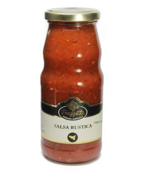 salsa-rustica-di-pomodoro